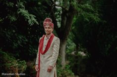 portraits http://maharaniweddings.com/gallery/photo/18896