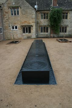 Water Feature Gallery - Water Feature Specialists