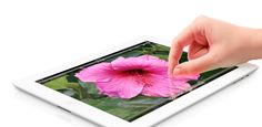 The official Mind Of The Geek Review of the New iPad!  The Apple of Our Eye.  Check it out today and be sure to sign up for our contest.