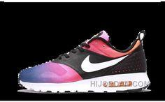 timeless design 369f4 70894 Soldes D economiser Jusqu a 60% - Nike Air Max Tavas SD Homme Noir Blanche  Rose Pow True Jaune Chaussures France Copuon Code X7AjD3Z