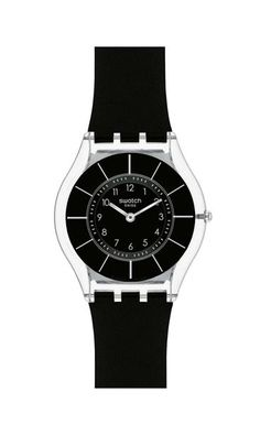 2e6ee4b88071 40 Best Watches images