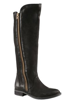 Riding Boots - Cute, Equestrian Shoe Styles