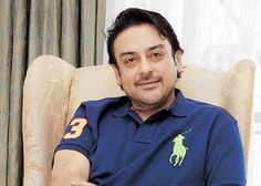NEW YEAR GIFT FOR SINGER ADNAN SAMI, SINGER GRANTED INDIAN CITIZENSHIP FROM JANUARY 1, 2016 #worldcurrentaffairs #Currentaffairsquiz, #Dailycurrentaffairs