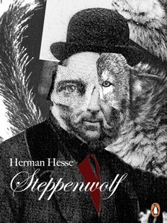 """In eternity there is no time, only an instant long enough for a joke.""   ― Hermann Hesse, Steppenwolf"