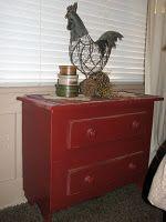 Great furniture ~ www.ontheavenuelogan.blogspot.com
