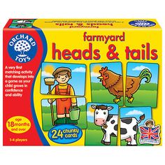 Image result for orchard toys flowers