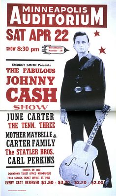 a show i would've liked to have seen...especially at those ticket prices.