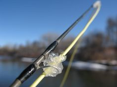 Fly Fishing Blog and Online Magazine | Trout's Fly Fishing