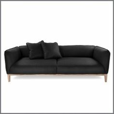 Living Room Sofas, Lounges + Couches Find more 7 items of products in Sofas, Lounges + Couches ( and many other). Lounge Couch, Living Room Sofa, Sofa Furniture, Sofas, Home Decor, Couch Furniture, Couches, Decoration Home, Room Decor