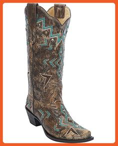 45e65d864ae 33 Best My Style images | Cowboy boot, Cowboy boots, Cowgirl boot