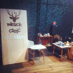 Lumikki Hangers / Flea Market MÓZG / Design / Find us on https://www.facebook.com/Lumikki.design