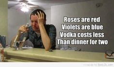 HAHAHHAHAHAHAHAHA YES. Happy Valentines Day my friends!