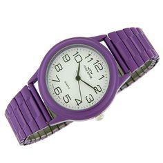 MX-444 Reloj Pulsera Montreal para dama.