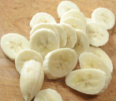Foods That Help With Bloating | POPSUGAR Fitness