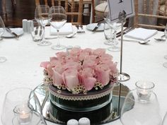 Tankardstown House Hotel Slane, Co. Wedding Decorations, Table Decorations, Blue Books, Maine House, The Chic, Luxurious Bedrooms, Contemporary Style, Wedding Inspiration, Design