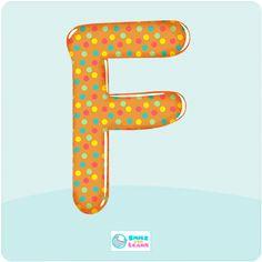 Letter Flashcards, Symbols, Letters, Learning, Studying, Letter, Teaching, Lettering, Glyphs