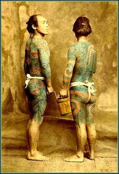 Yakuza Tattoo Hand Irezumi Tattoos - Yakuza Tattoo Hand -yakuza Tattoo Hand-Tatouage Yakuza Haupt-Mano de Tatuaje Y - Japanese Tattoo Art, Japanese Tattoo Designs, Japanese Sleeve Tattoos, Tattoo Designs Men, Japanese Art, Japanese History, Japanese Prints, Nagoya, Osaka