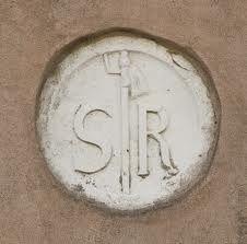 ScouIa San Rocco
