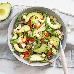 Leuke recepten - Lekkere en makkelijke gerechten Sangria, Lunches, Zucchini, Oven, Pasta, Vegetables, Food, Mushroom, Veggies