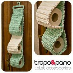 Rullateline Crochet Blanket Edging, Crochet Edging Patterns, Crochet Lace Edging, Crochet Pillow, Crochet Art, Crochet Home, Crochet Gifts, Cute Crochet, Beautiful Crochet