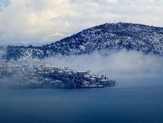 GREECE CHANNEL | Kastoria