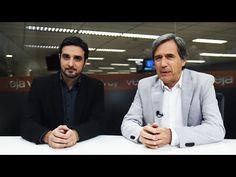 O patriotismo picareta de João Santana - YouTube