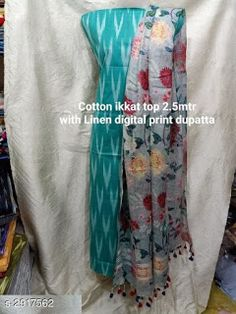 Sari Blouse Designs, Kurti Neck Designs, Kurta Designs Women, Kurti Designs Party Wear, Churidar Designs, Dress Designs, Blouse Patterns, New Suit Design, Ikkat Dresses