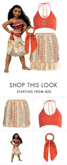 """""""Untitled #2521"""" by seventeene ❤ liked on Polyvore featuring Missoni, Boohoo, Buy Seasons and Hermès"""