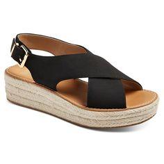Women's dv Donna Espadrille Sandals