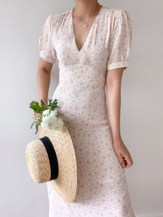 Sunkissed dress - Breath of Youth Office Outfits Women Casual, Classy Outfits, Casual Dresses For Women, Cute Outfits, Clothes For Women, Teen Dresses, Casual Summer Outfits, Jackets For Women, Modest Fashion
