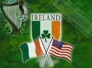 West Side Irish-American Club- America: my home. Ireland: my heritage. Southern Ireland, American Independence, American Flag, American Pride, American Girl, Irish Eyes Are Smiling, Irish Quotes, Irish Sayings, Irish Pride