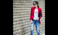 Professionnel comme Jamie Chung