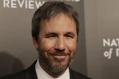 "Annie Martin Feb. 1 (UPI) -- Denis Villeneuve (""Arrival,"" ""Blade Runner 2049"") will direct a new adaptation of the Frank Herbert sci-fi…"