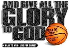 christian basketball quotes Marriage Basketball Word Picture to Help Your Marriage Concepts Basketball Motivation, Basketball Is Life, Basketball Quotes, Basketball Teams, Basketball Season, Basketball Nails, Basketball Problems, Volleyball Quotes, Basketball Funny