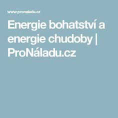 Energie bohatství a energie chudoby Nordic Interior, Feng Shui, Psychology