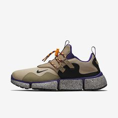 new product 464e9 3b420 Nike Pocket Knife DM Mens Shoe