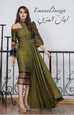 2019 Indian Designer Outfits, Designer Dresses, African Fashion, Indian Fashion, Stylish Dresses, Casual Dresses, Couture Dresses, Fashion Dresses, Indian Gowns