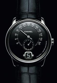 Monsieur De Chanel Watch For Men Now In Platinum For 2017 http://timeby.date/monsieur-de-chanel-watch-for-men-now-in-platinum-for-2017/ #watchaddict #luxury #watchporn #watchmania #watchnerd #instawatch #horology #watchesofinstagram #dailywatch #luxurywatch #montre #swisswatch #swiss #watchanish #wristporn #watchmania #lovewatches #watchfam #dailywatch #horology #womw #ultimate_watches #instawatches #watchcollector #beautifulmenswatches #luxury #elegant #watch
