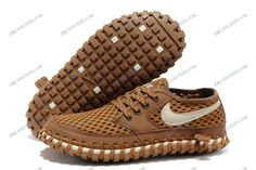 new product 7f02a 9b682 New Nike ACG Brown Beige Men s Summer Shoes Nike Acg, Summer Shoes,  Discount Nikes