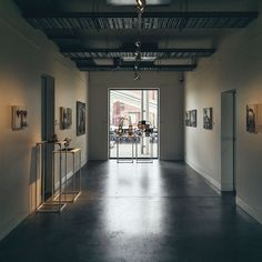 Lismore Regional Gallery » Mullumjoinery Gold Interior, Interior Stairs, Interior Design, Dog Treat Recipes, Healthy Dog Treats, Couches For Small Spaces, Chicken Shack, Homemade Crunchwrap Supreme, Best Homemade Dog Food