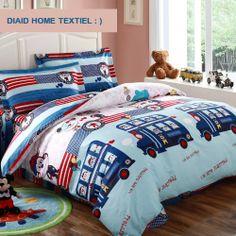 DIAIDI Home Textile,Cute Bedding Set,Funny Cars Bedding Set,Twin/Full,3/4Pcs DIAIDI,http://www.amazon.com/dp/B00DZOWNEO/ref=cm_sw_r_pi_dp_wBxstb0RXDQ6TF8M