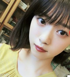 Japanese Beauty, Japanese Girl, Hari Hari, Asian Woman, Eyes, Sexy, Model, Photography, Favorite Things