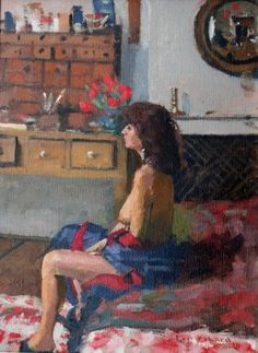 British Art, Contemporary Artists, Paintings and Limited Edition Prints.