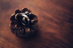 Rings For Men, Wedding Rings, Engagement Rings, Jewelry, Rings For Engagement, Men Rings, Jewlery, Jewels, Commitment Rings