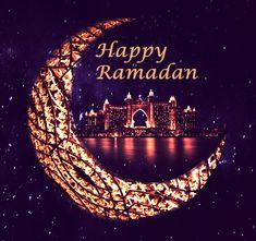 Ramadan Mubarak to all Muslims in the whole world. Ramadan Mubarak to all Muslims in the whole world. Happy Ramadan Mubarak, Ramadan Greetings, Eid Mubarak, Ramadan Messages, Ramadan Images, Ramadan Crafts, Ramadan Decorations, Ramazan Wishes, Ramzan Mubarak Image