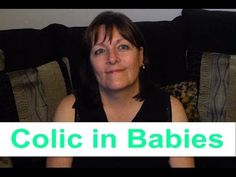 Acid Reflux in Babies ~ Acid Reflux in the Breastfed Baby