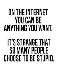 #socialmedia #humour #humor