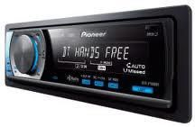 Car Speaker, video Installation Services, Accesories and more! Southside.