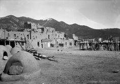 POG Photo Archives (@pogphoto) | Twitter taos pueblo