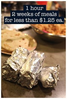 cheap eats on pinterest groceries budget frugal meals and cheap